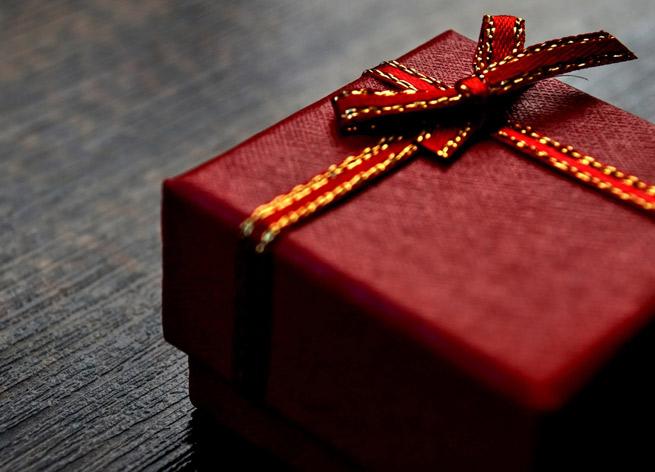 ss-birthday-gift