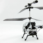 VB - RoboCopter FTD