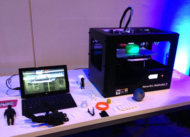 Windows-8-1-3d-printing