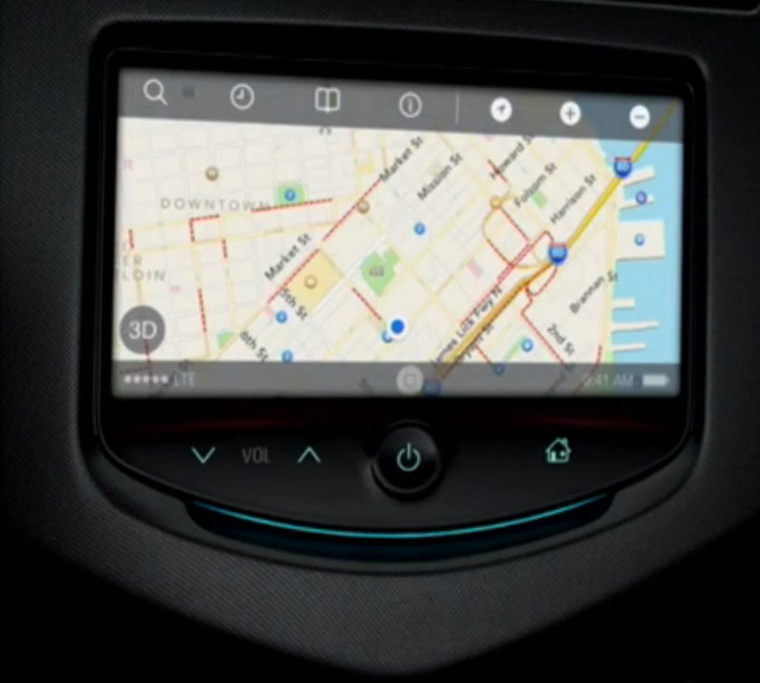 apple-maps-in-car-ios