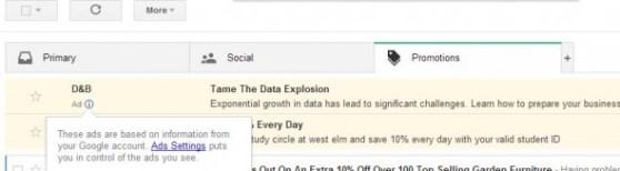 gmail-spam-ads