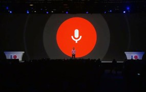 "Google introduces ""conversational search"""