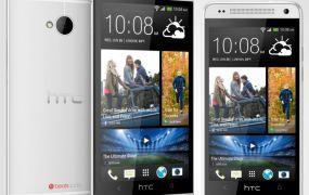 HTC One_HTC One mini