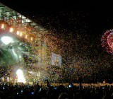 montreal celebration