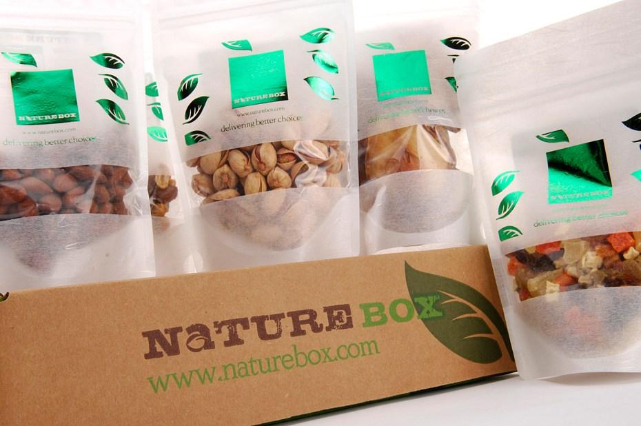 NatureBox_snacks_and_box