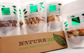 NatureBox_snacks_and_box