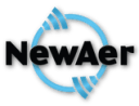 NewAer-Logo-600