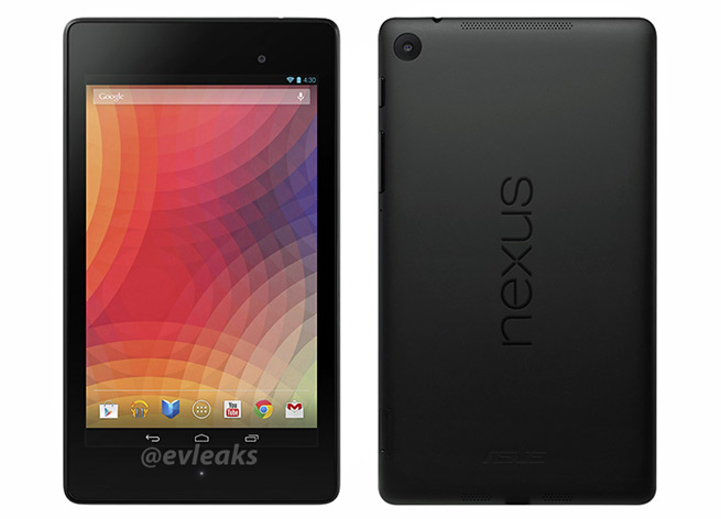 nexus-7