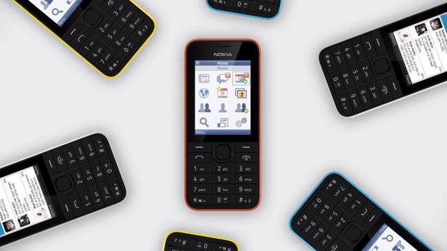 nokia-207-208