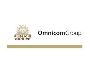 Omnicom-publicis