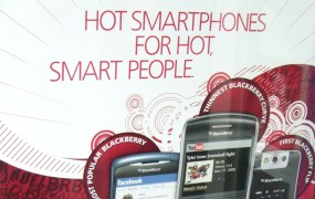 hot smartphones for smart people