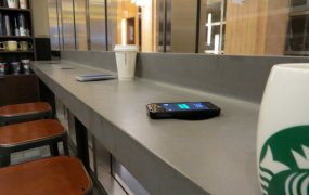 starbucks-duracell-wireless-charging