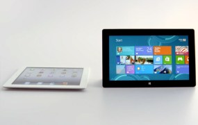 surface-rt-ipad