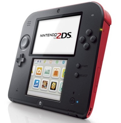 2DS side view (cropped)