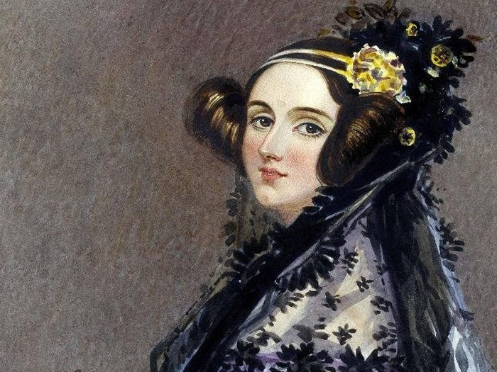 ada-lovelace