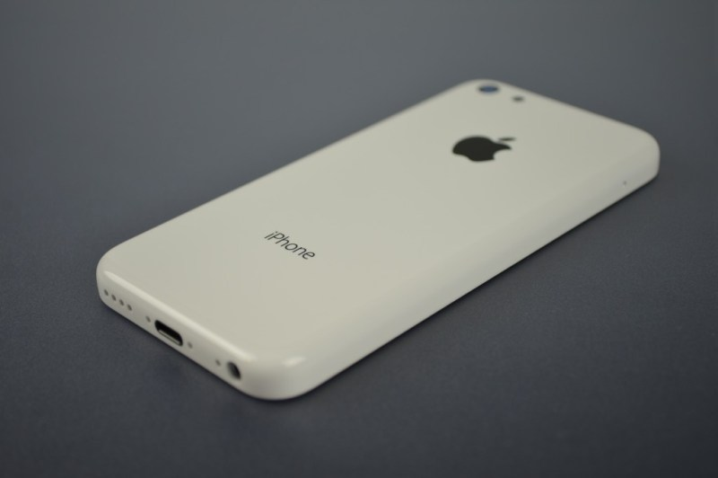 Apple-iPhone-5C-17-1024x682