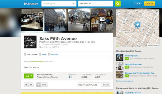 foursquare-saks2