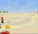 Mario and Luigi dream team_2
