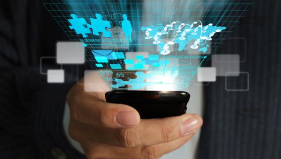 mobile-ads-boom