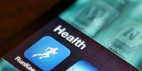 Health app developers face their biggest obstacle: Privacy regulations