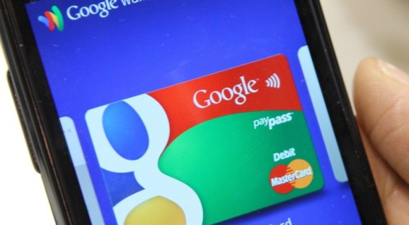Google may be set to leapfrog Apple in mobile payments with Android Pay