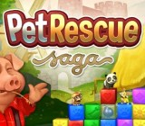 Pet_Rescue_coverpage