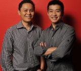 Spotsetter Founders