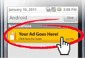Your ad goes here!