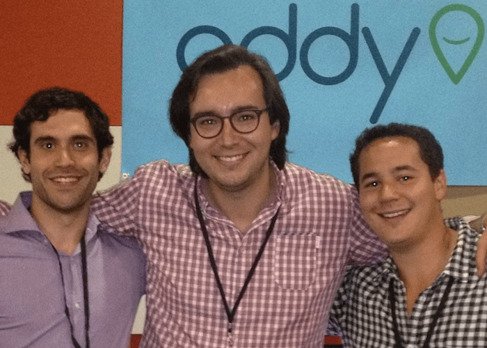 addy-team