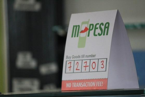 An_M-Pesa_Payment_Till