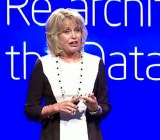 Diane Bryant of Intel