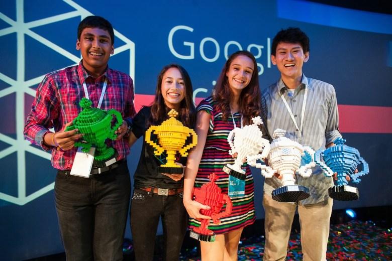 Google Science Fair 2013-Winners-02