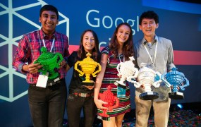 Google Science Fair 2013-Winners-02