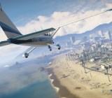 Grand Theft Auto V is part the reason Take-Two is so confident in its future.