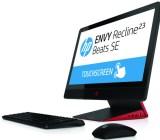HP Envy Recline Beats