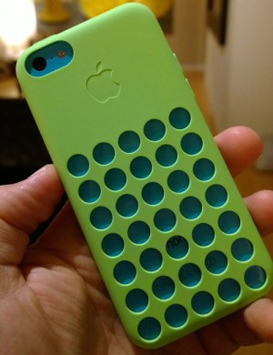 iphone5c-yellow