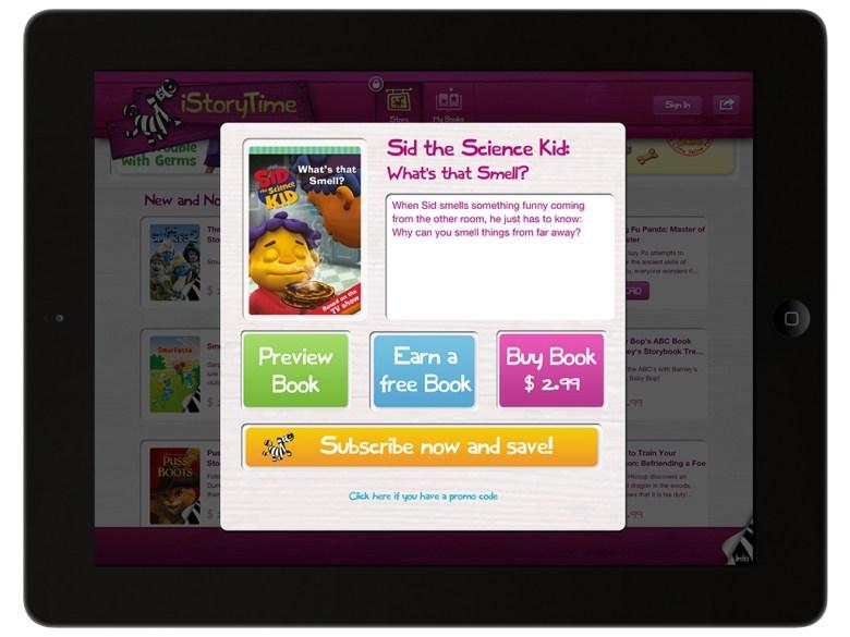 iStoryTime-v2-iPad1 copy