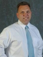 BenefitFocus CEO Shawn Jenkins hails from Charleston, SC.