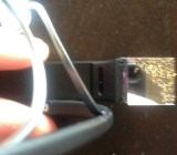 broken google glass