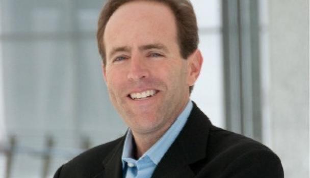 Lithium CEO Rob Tarkoff