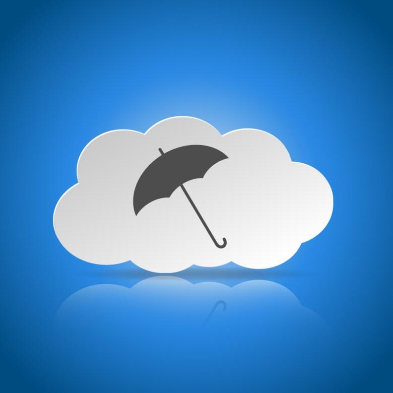 Cloud & Umbrella