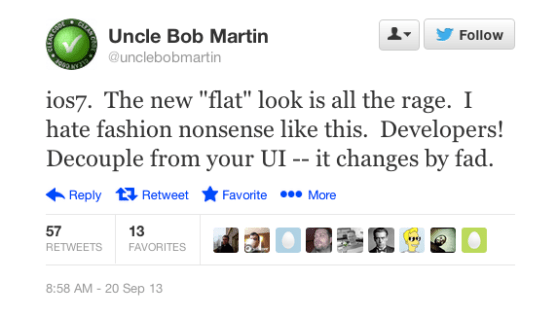 uncle-bob-martin
