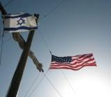 US Israel