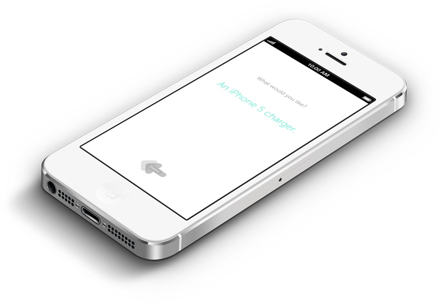 wunwun iphone app