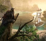 Assassin's Creed IV Review