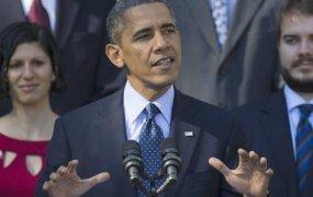 barack-obama-obamacare