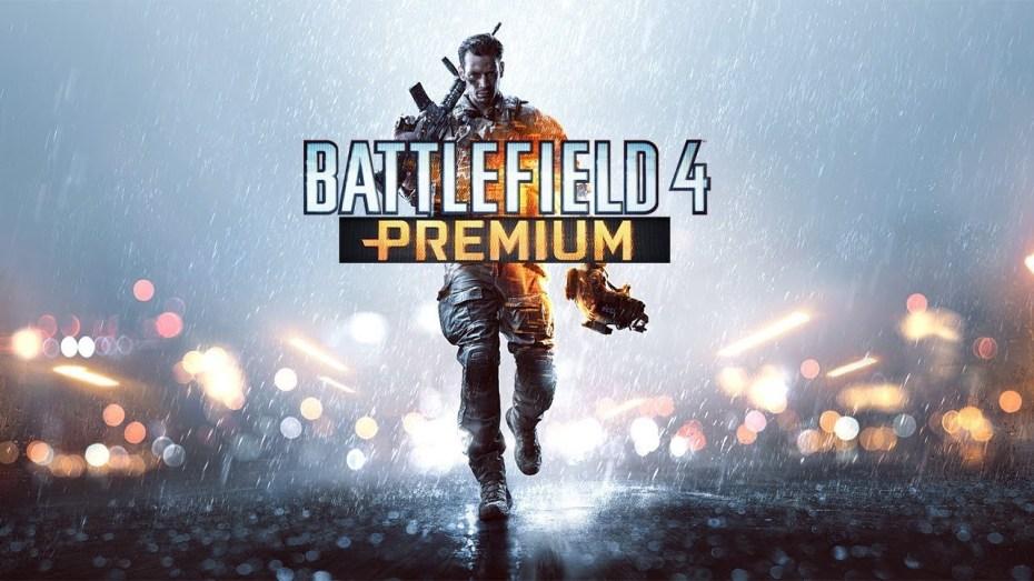 bf4-premium-deal