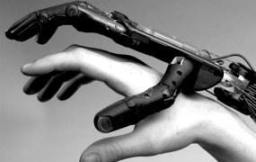 bionic-bot