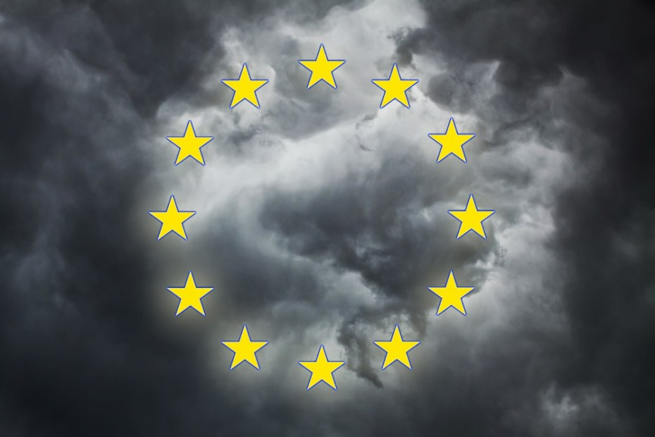 European policy makers have introduced a number of amendments that would further regulate the cloud computing industry