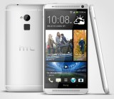 HTC just announced the One Max
